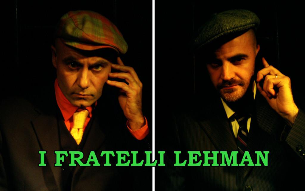 Fratelli Lehman