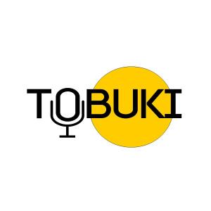 Tobuki